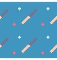 Seamless geometric stripy pattern Texture of vector image