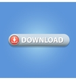 Download Web Button vector image