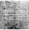 Halftone Distressed Texture vector image