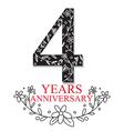 Anniversary Celebration Design