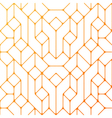 Abstract seamless pattern and backdrop vector image vector image