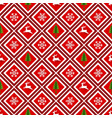 christmas holiday seamless repeat pattern vector image