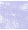 3333c vector image vector image