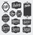 Calligraphy signs vector | Price: 1 Credit (USD $1)