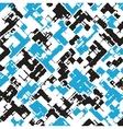 Texture3 vector image vector image