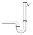 sanitary09042015 02 vector image