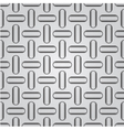 cell metal vector image vector image