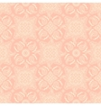 pattern with paisley vector image