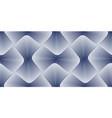 seamless geometric pattern geometric simple vector image vector image