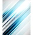 Straight lines abstract background vector image vector image