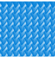 04052015 01blu abstract vector image