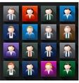 business avatar