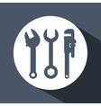 Tools concept design