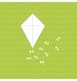 toy icon design vector image vector image