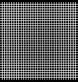 net pattern design vector image