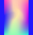 modern gradient background abstract background vector image