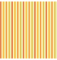 abstract striped wallpaper vector image
