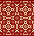 new pattern 0324 vector image vector image