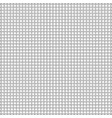 halftone pattern background vector image vector image