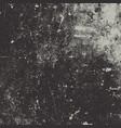 retro distress texture vector image vector image