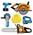 set tools final vector image