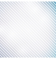 Diagonal repeat straight stripes texture pastel vector image vector image