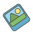cartoon picture image photo graphic icon vector image