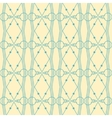 seamless geometric pattern modern graphic vector image vector image