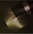 Abstract Mesh Background vector image