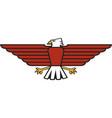 thunderbird logo mascot