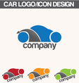 Car logo design vector | Price: 1 Credit (USD $1)