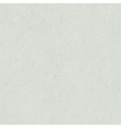 gray paper texture realistic background