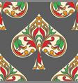 spades pattern