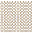 seamless pattern background for elegant design vector image