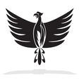 PhoenixNew resize vector image