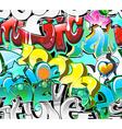 Graffiti Urban Art Background