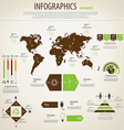 Infographics vector | Price: 1 Credit (USD $1)