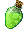 potion10 vector image vector image
