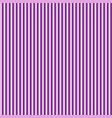 pattern-vertical-stripes vector image
