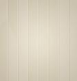 beige wooden background vector image vector image