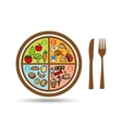 food nature healthy vegetables