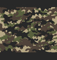 Texture military seamless army