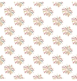 Firework pattern seamless vector image