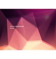 abstract angular background