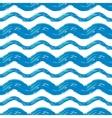 wave stripes vector image