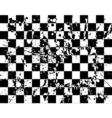 splatter board vector image vector image