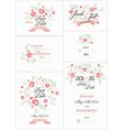 Wedding Invite designs