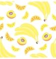 FruityPattern5 vector image