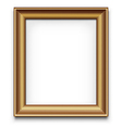 Photo frame vector | Price: 3 Credits (USD $3)