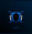 initial aa logo design aa logo design